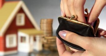 Британцы откладывают пенсию, чтобы помочь детям купить дом