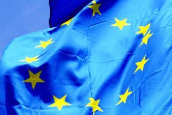 Евросоюз направит в Украину миссию по безопасности и обороне