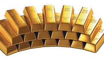 Die Welt:Россия маскирует «золотые» атаки на американский доллар