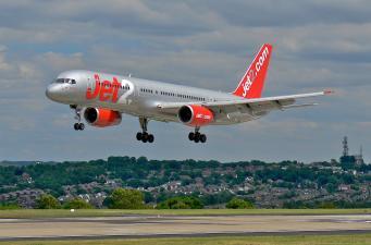 правила авиаперевозок в Великобритании