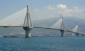 Дмитрий Козак, мост через Керченский пролив