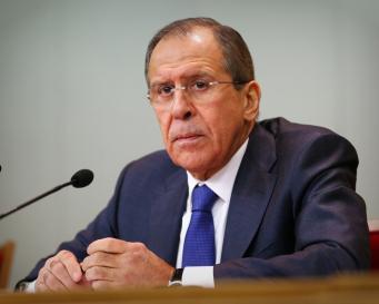 Российский МИД: мы не шантажируем своих партнеров