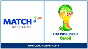 Match Hospitality
