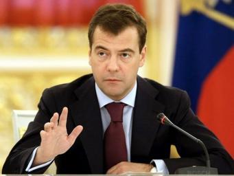Итоги сбора урожая за текущий год обсудит Правительство РФ на очередном заседании