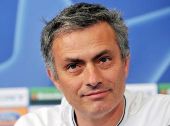«Челси» откажется от 14 игроков