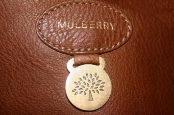 сумки Mulberry