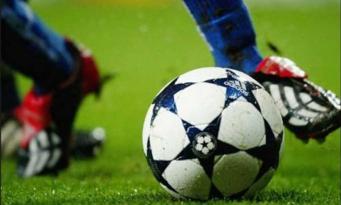 Новости английского футбола