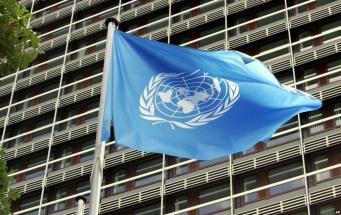 Критику в адрес Совета ООН по правам человека высказала РФ, http://yeghiazaryan.info/