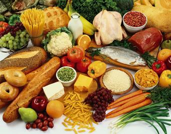 Белорусские продукты будут тщательно контролироваться Россельхознадзором, http://www.swmb.de