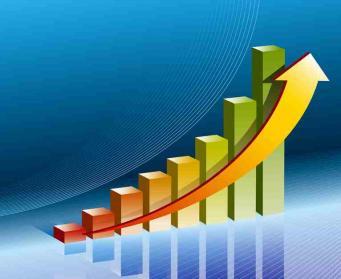 Рост промышленного производства в Великобритании приблизился к максимуму