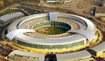 На должность нового главы британской электронной разведки отобраны три кандидата