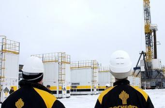 5 млн тонн нефти дополнительно поставит «Роснефть» Китаю, http://im.kommersant.ru/