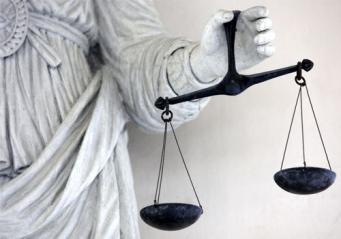 английские суды