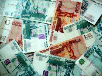 Минфин планирует вернуть 448 млрд рублей в НПФ в 2015 году