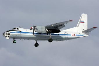 Наблюдательный полет над территориями РФ выполнят США, http://abunda.ru/