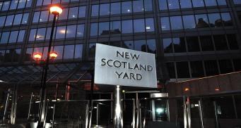 Скотланд-Ярд призвал к более жестким наказаниям для подростков-преступников
