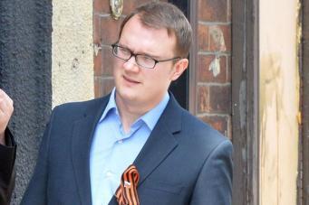 Британский политик, сочуствующий России, заявил, что его преследуют агенты в штатском