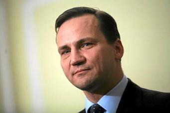 Польша просит США увеличить присутствие войск на ее территории