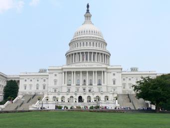 США: Проект «Южный поток» был свернут из-за давления на Россию со стороны Запада, http://www.crbp.ru/