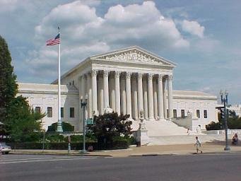 Суд США