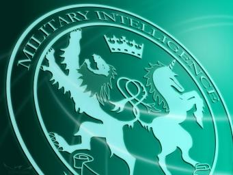 Кризис в Украине нарушил обмен информацией об угрозах терроризма между Лондоном и Москвой