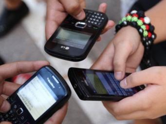 Минкомсвязи: Необходимо повысить тарифы на услуги связи 4G