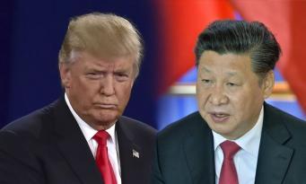 Китай девальвирует юань