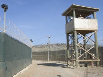 Тюрьма штат Техас