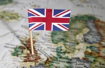 Британия нервничает: что будет после инаугурации Дональда Трампа