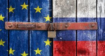 Эксперты оценили потери Евросоюза от антироссийских санкций
