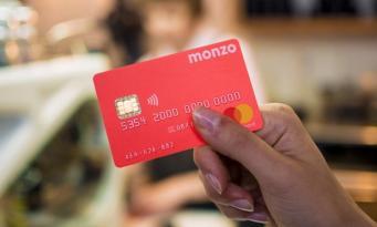 «Хипстерский» банк назван лучшим кредитным учреждением Великобритании
