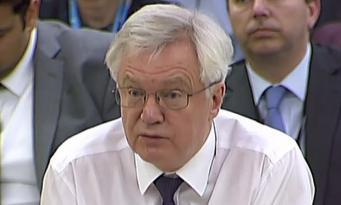 Британское правительство не имеет представления об экономических последствиях Брекзита