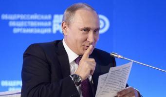 Кремль не вмешивается в немецкие выборы, потому что уже победил