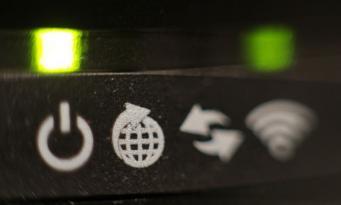 Британский широкополосный интернет признан одним из самых медленных в Европе фото:theguardian