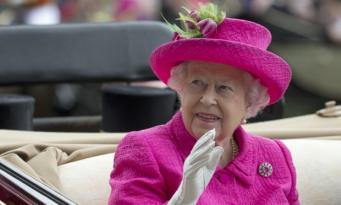 Спецслужбы готовятся к эвакуации королевы Елизаветы II в случае беспорядков после Брекзита