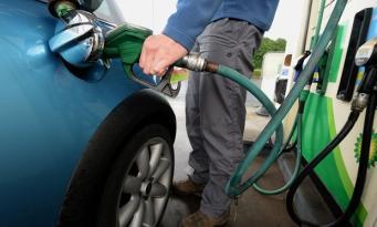 Инфляция в Великобритании ускорилась до 1.8% фото:theguardian.com