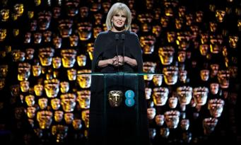 Британские киноакадемики выбрали лучшие фильмы