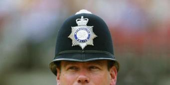 Действующие запреты в британских законах, о которых мало кто знает