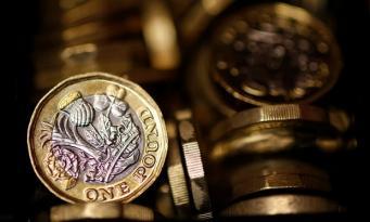 Бюджет Великобритании потерял миллиарды фунтов стерлингов на Брекзите еще до его начала