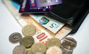 Британцы не увидят роста реальных доходов в следующие двадцать лет, - IFS