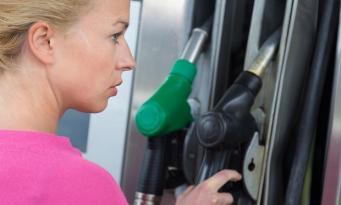 Британские водители одобрили идею утилизации старых дизельных автомобилей фото:theguardian