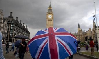 Правительство представило стратегический план по Brexit фото:theguardian.com