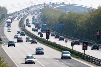 22 закона о вождении в Великобритании, которые вы можете нарушить, не догадываясь об их существовании