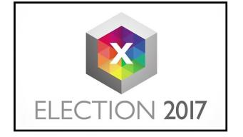 Самый респектабельный округ Лондона проголосовал за лейбористов: Окончательные итоги выборов