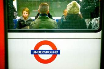 Пасхальные отключения общественного транспорта в Лондоне: планируйте поездки заранее