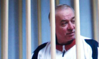 В Англии отравлен русский шпион-перебежчик