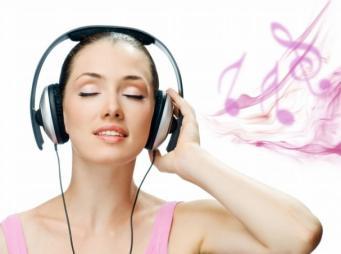 Навязчивые мелодии
