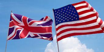 США принесли официальные извинения Британии