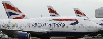 Аэропорт Хитроу отменил 80 авиарейсов из-за прогноза погоды фото:metro.co.uk