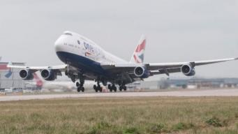 British Airways аннулировала две тысячи «ошибочно дешевых» билетов
